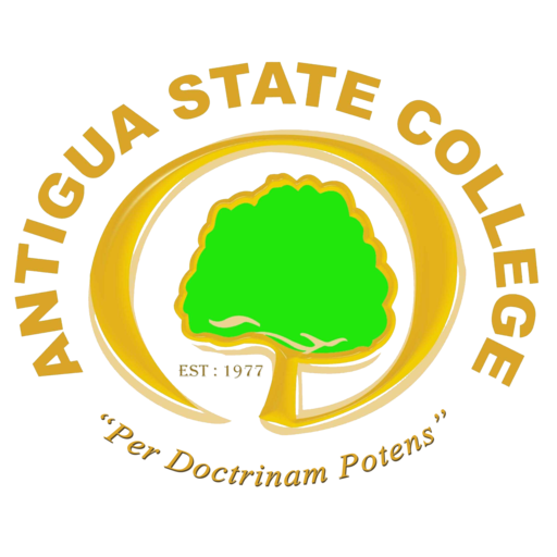 Antigua State College